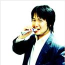 Eisho akiyama