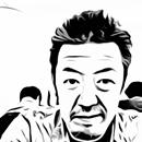 Satoshi sekine